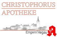 Christophorus Apotheke